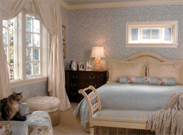 French bedroom decor interior home design home decorating for French bedroom ideas